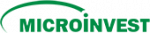 logo-microinvest